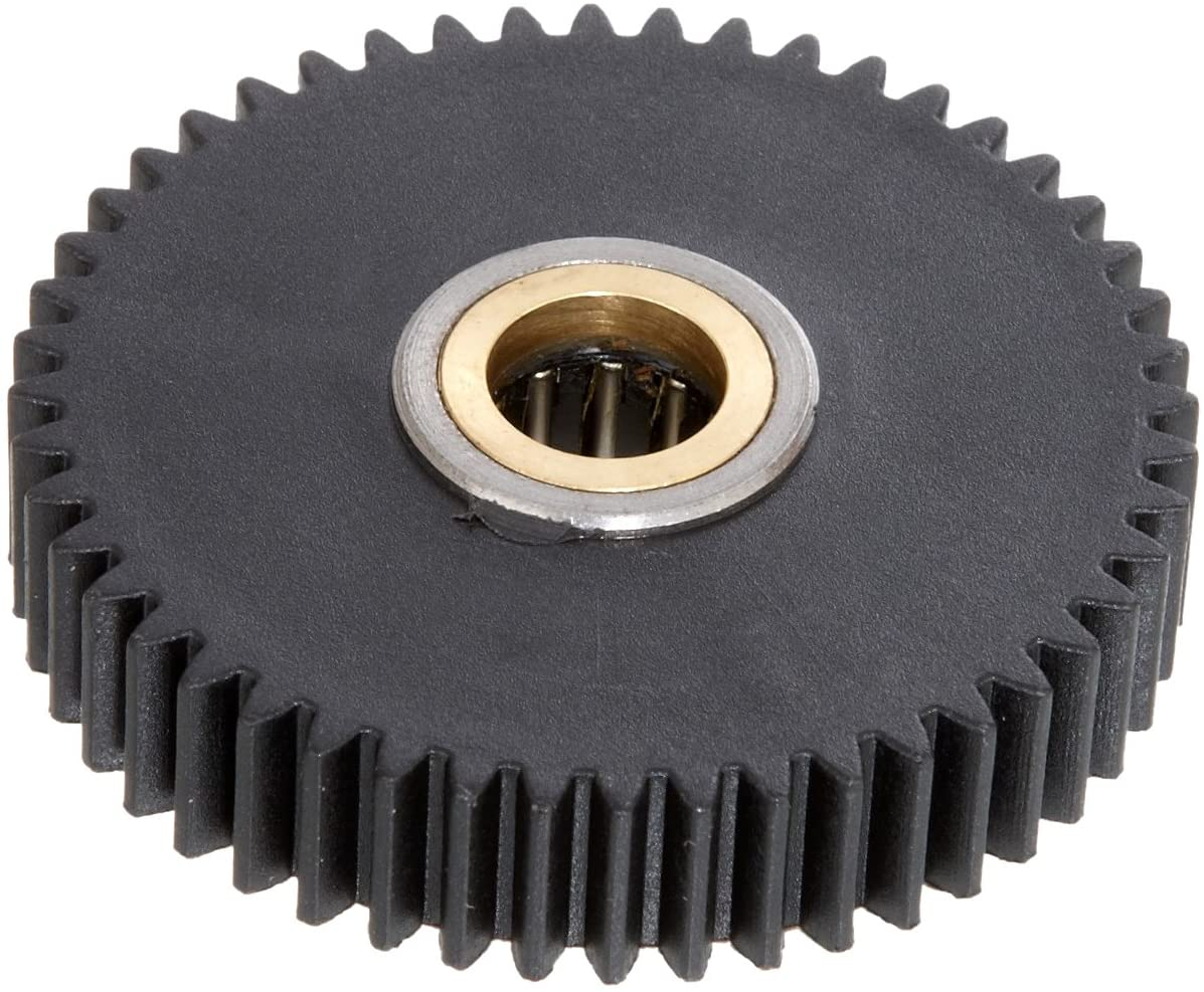 48 Tooth intermediate gear with Free wheel 4450.33