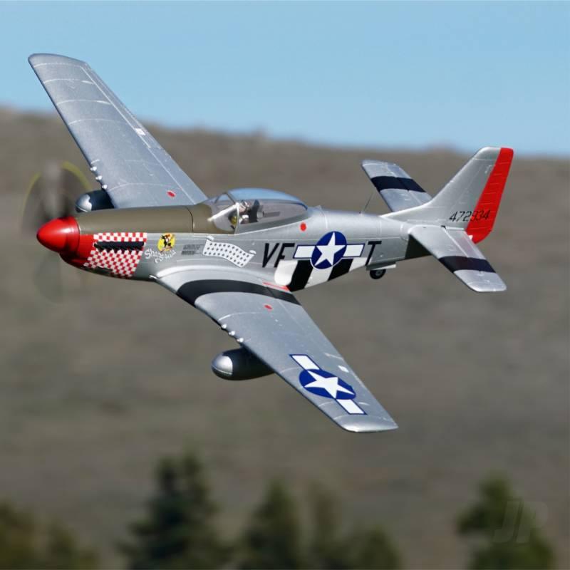 Electric Aircraft / Kits : Motors and Rotors, Jetcat