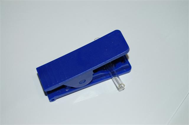 Tube cutter 3-12mm