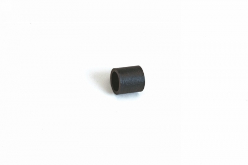 Prop Spacer Tube 8 - 6.25mm