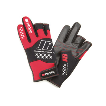 JR flying gloves (Medium)