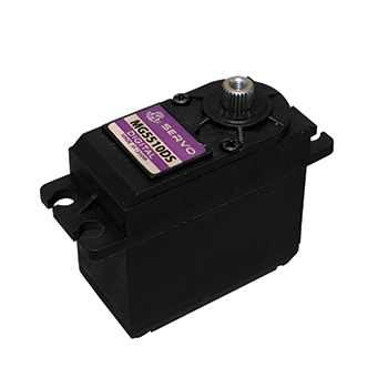 MG5510DS 9.98kg Digital std servo
