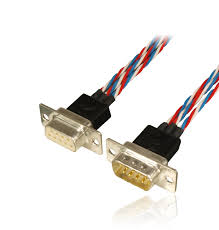 One4three 3 servo connection Premium wire 1131