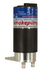 PowerBox Smokepump