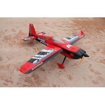Pilot RC : Motors and Rotors, Jetcat, Graupner, Spektrum