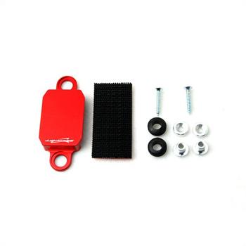 Secraft RC Accessories : Motors and Rotors, Jetcat, Graupner