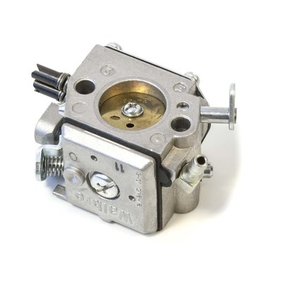 Carburetor DA-60, DA 70 and DA 85
