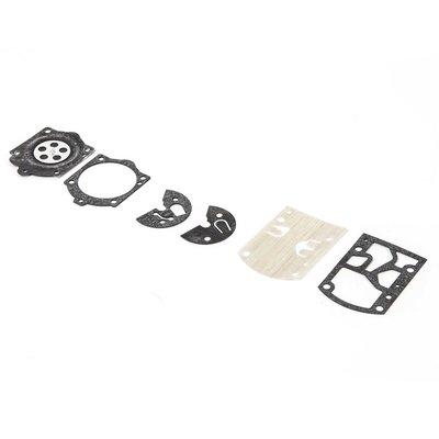 Engine Parts/Spares : Motors and Rotors, Jetcat, Graupner