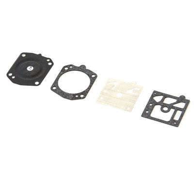 Carburetor diaphragm set DA-60/70