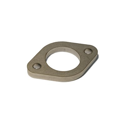 DA 86/170 Exhaust Flange