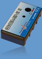 Powerbox gemini 2