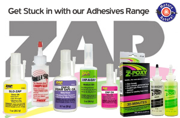 zap_adhesives